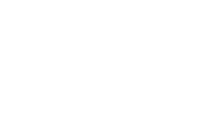 Dain Consulting